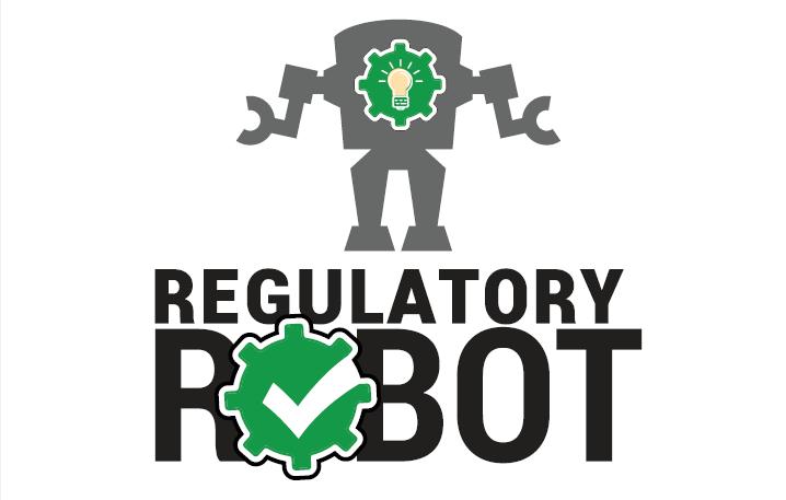regulatory Robot_Homepage.png